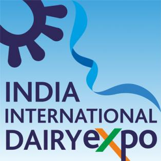 Milkotronic Ltd is participating on India International Dairy Expo (IIDE 2017) February 16-18.2017