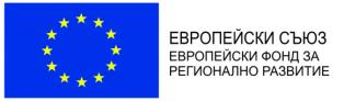 "Implementation of a project under OP ""Competitiveness and Innovation"""